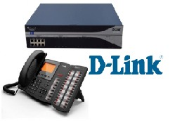 Cisco IP Pbx   IP Telephone System Abudhabii   VOIP Pabx UAE
